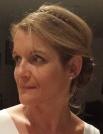 Nathalie<br> Merighi