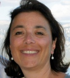 anne catherine algoedt coach bruxelles