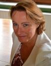 Sabine <br> Debouche