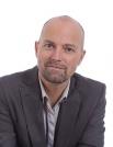 Alain<br> Vanderbeke