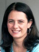 Maria Cimaglia coach bruxelles