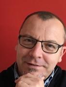 Philippe Lejeune Coach Bruxelles