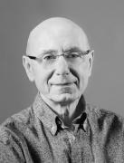 Bernard Rosen coach bruxelles