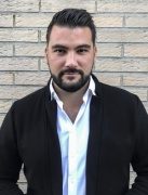 Ioannis Alexandrakis coach bruxelles