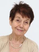 Eva <br> Littmann