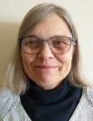 Astrid Hansen coach bruxelles