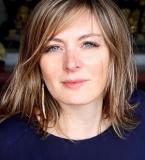 Marie-Anne<br>Ellis