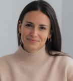 Marie-Laurence <br> De Bellefroid