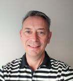 Vandenbosch Pascal coach bruxelles